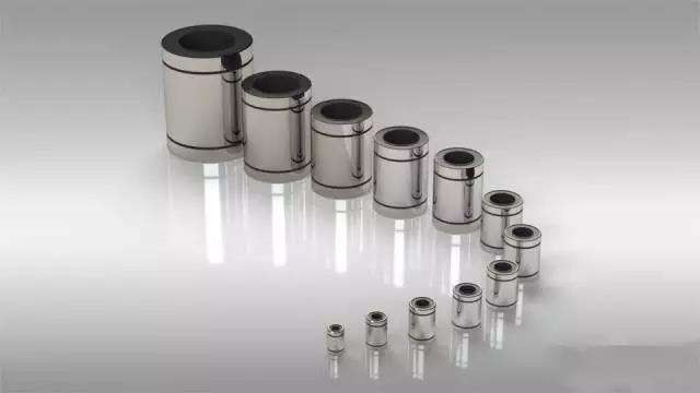 6312 6309 6206 P6 6005 6290 2RS 6703 73088 Kml Toyo Bearing Types and Names