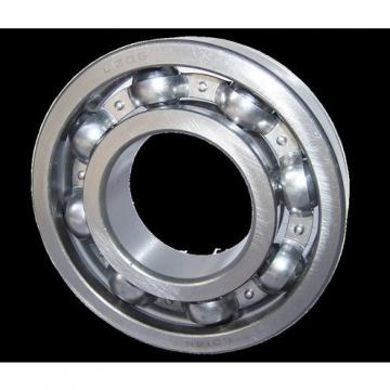Cixi Kent Ball Bearing in Warehouse Mill Farm Machinery Elevator Parts Electrical Appliance 6306 6307 6308 6309 6310 6311 6312