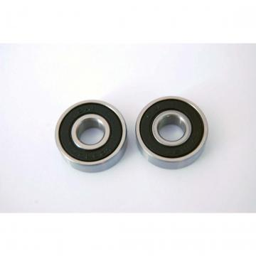 Lm6uu Linear Bushing Ball Bearing for SMT Machine