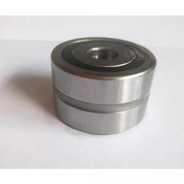 China Bearing Manufacturer Linear Slide Bearing Adjustable Type Lm6uu Aj