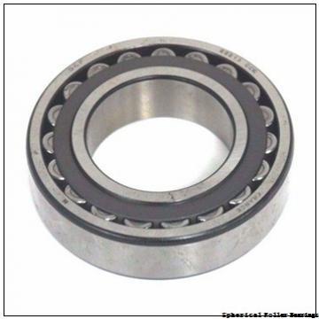 4.331 Inch | 110 Millimeter x 7.087 Inch | 180 Millimeter x 2.205 Inch | 56 Millimeter  NSK 23122CAMKE4C3  Spherical Roller Bearings