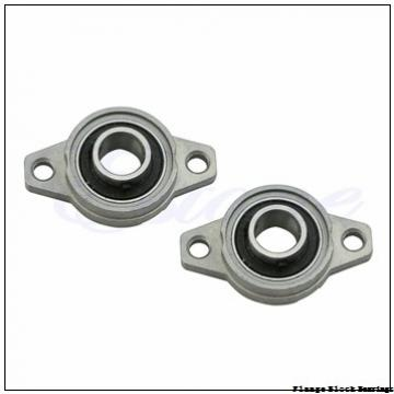 QM INDUSTRIES QVFXP16V300SEB  Flange Block Bearings