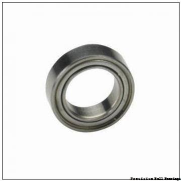 1.969 Inch | 50 Millimeter x 3.937 Inch | 100 Millimeter x 0.787 Inch | 20 Millimeter  NACHI 50TAB10UP4  Precision Ball Bearings