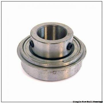 TIMKEN 6014-2RS  Single Row Ball Bearings