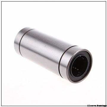 GARLOCK BEARINGS GGB GM3038-020  Sleeve Bearings