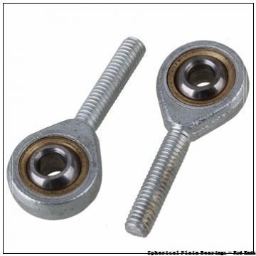 INA GAR25-DO-2RS  Spherical Plain Bearings - Rod Ends