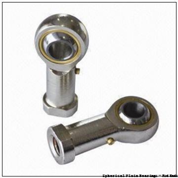 AURORA KM-6  Spherical Plain Bearings - Rod Ends