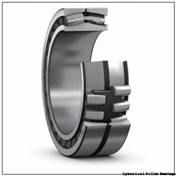4.331 Inch | 110 Millimeter x 9.449 Inch | 240 Millimeter x 3.626 Inch | 92.1 Millimeter  NSK 23322CAMC4VE  Spherical Roller Bearings