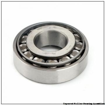 TIMKEN L879946-90018  Tapered Roller Bearing Assemblies