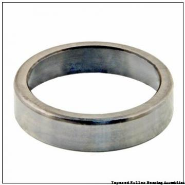 TIMKEN 48685-90036  Tapered Roller Bearing Assemblies