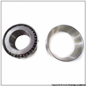TIMKEN H247535-902A5  Tapered Roller Bearing Assemblies