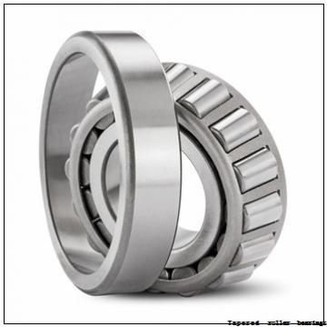 0 Inch | 0 Millimeter x 3.375 Inch | 85.725 Millimeter x 0.5 Inch | 12.7 Millimeter  TIMKEN 18337-2  Tapered Roller Bearings
