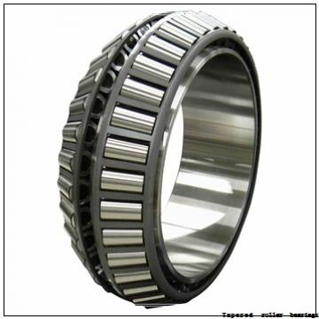 0 Inch | 0 Millimeter x 6 Inch | 152.4 Millimeter x 1.25 Inch | 31.75 Millimeter  TIMKEN 652-2  Tapered Roller Bearings