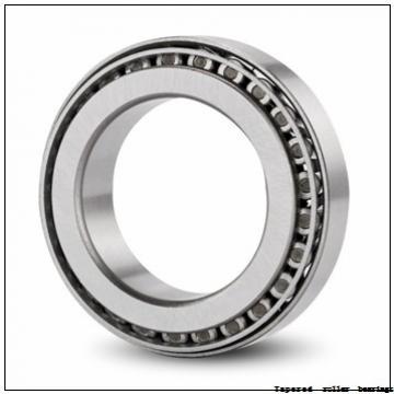 3.75 Inch   95.25 Millimeter x 0 Inch   0 Millimeter x 2.265 Inch   57.531 Millimeter  TIMKEN 864-2  Tapered Roller Bearings