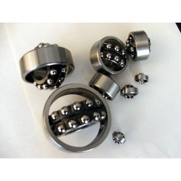 NSK Bll Bearing for Cranshaft/Door Hinge/Drawing Slides 6013 6017