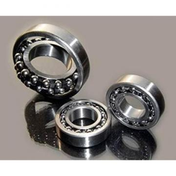 Supply All Types of Original Kyk Bearings