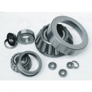 Rolling Bearing 6200 Series Deep Groove Ball Bearing Kyk