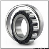 0.984 Inch | 25 Millimeter x 2.441 Inch | 62 Millimeter x 0.945 Inch | 24 Millimeter  CONSOLIDATED BEARING NUP-2305E M C/4  Cylindrical Roller Bearings