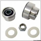 GARLOCK BEARINGS GGB 24 DU 32  Sleeve Bearings