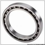 TIMKEN LM451349DW-902A7  Tapered Roller Bearing Assemblies