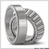 0 Inch | 0 Millimeter x 2.717 Inch | 69.012 Millimeter x 0.625 Inch | 15.875 Millimeter  TIMKEN 14276-2  Tapered Roller Bearings