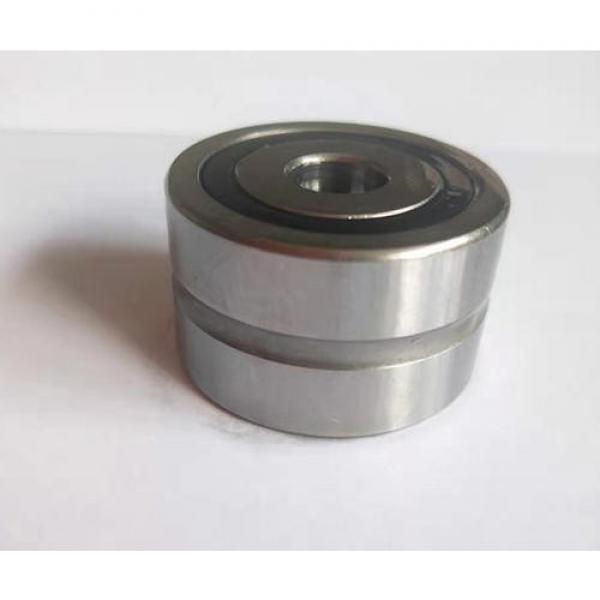 China Bearing Manufacturer Linear Slide Bearing Adjustable Type Lm6uu Aj #1 image