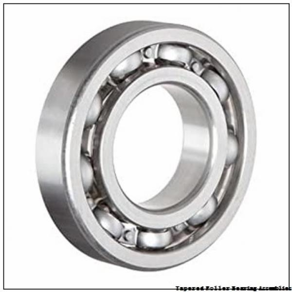 TIMKEN LM451349DW-902A7  Tapered Roller Bearing Assemblies #2 image