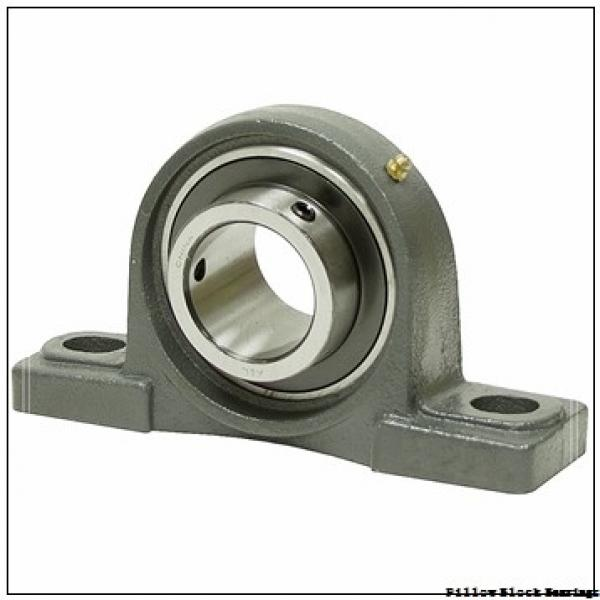 5.118 Inch   130 Millimeter x 5.82 Inch   147.828 Millimeter x 5.906 Inch   150 Millimeter  QM INDUSTRIES QVPG28V130SM  Pillow Block Bearings #1 image