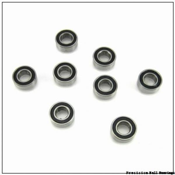 FAG 212HERRDUM  Precision Ball Bearings #3 image