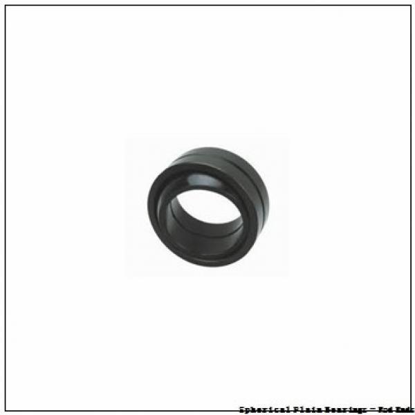 PT INTERNATIONAL GILSW35  Spherical Plain Bearings - Rod Ends #2 image