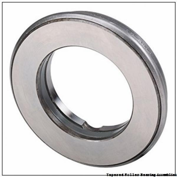 TIMKEN 762-90071  Tapered Roller Bearing Assemblies #2 image