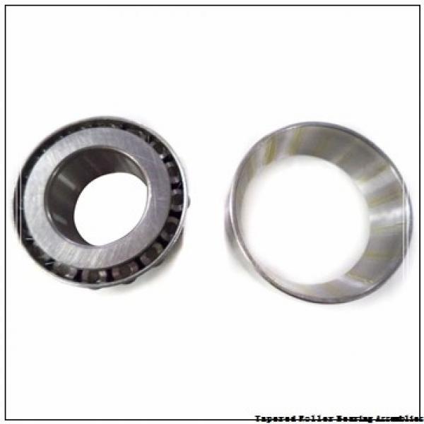 TIMKEN 762-90071  Tapered Roller Bearing Assemblies #1 image