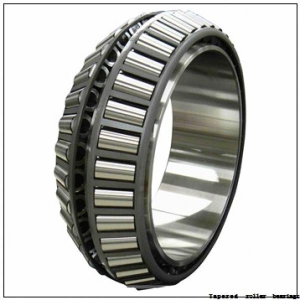 0 Inch | 0 Millimeter x 2.875 Inch | 73.025 Millimeter x 0.906 Inch | 23.012 Millimeter  TIMKEN HM88510-2  Tapered Roller Bearings #3 image